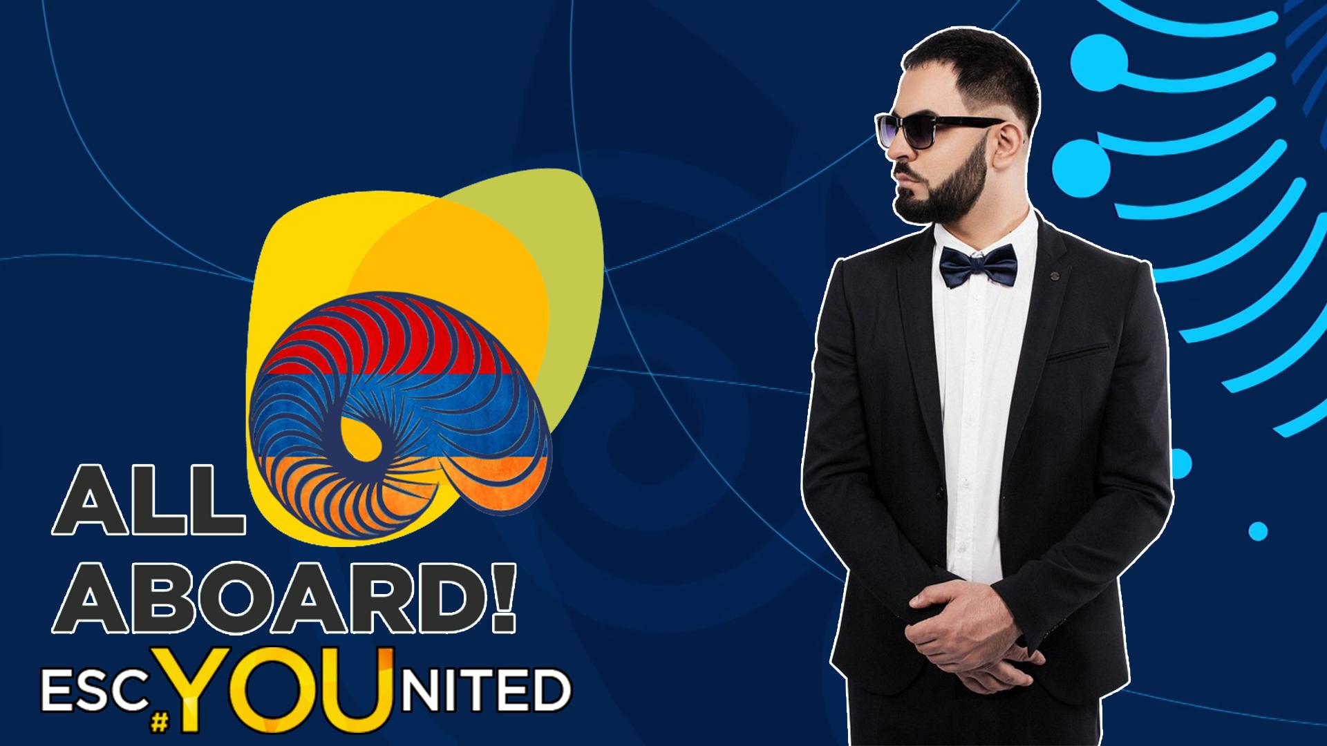 Armenia-Card.png