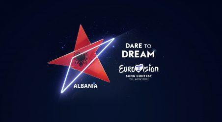 Albania-2019-logo-e1552706566328.jpg