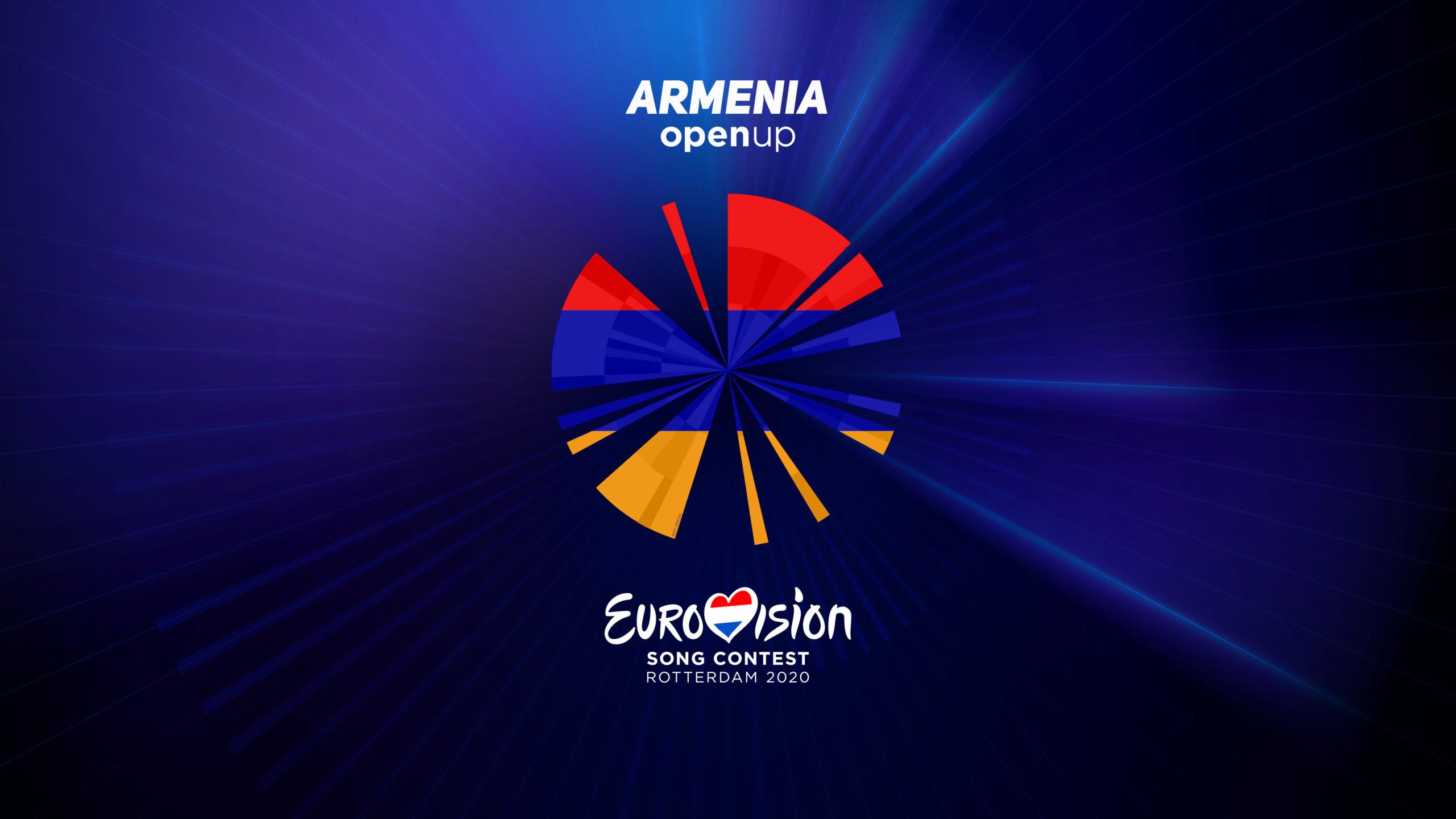 Armenia-scaled.jpg