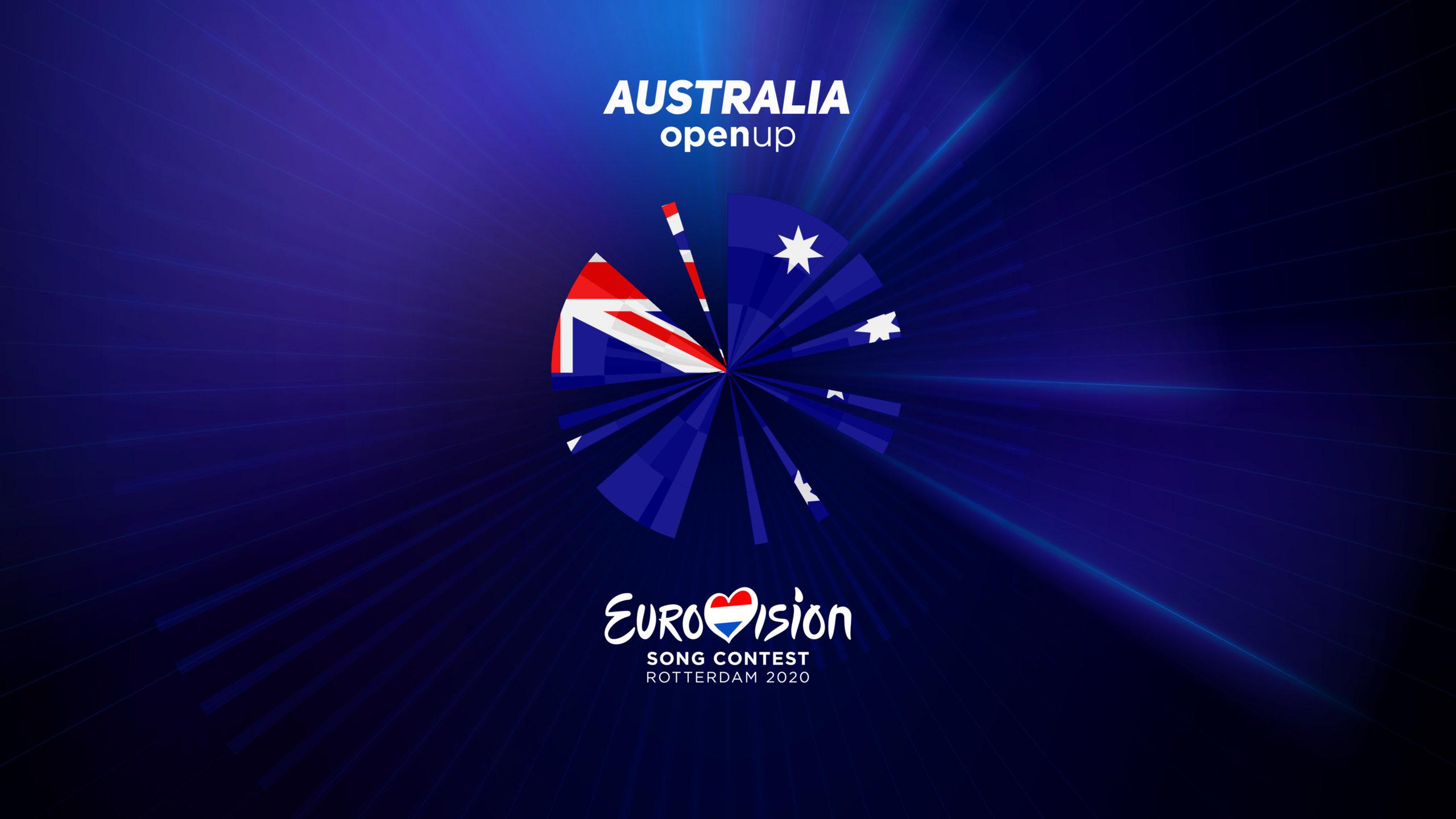Australia-scaled.jpg