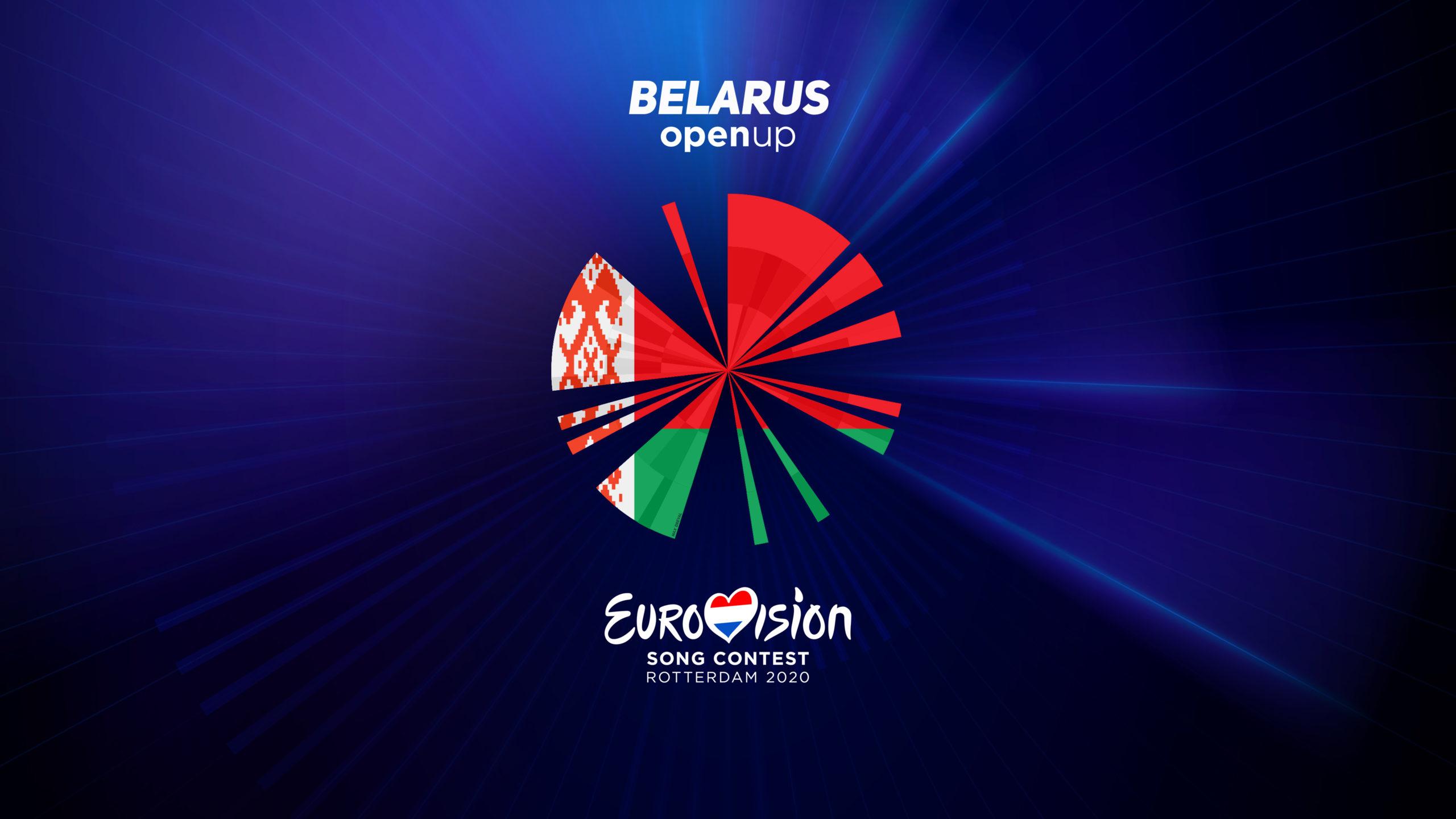 Belarus-scaled.jpg