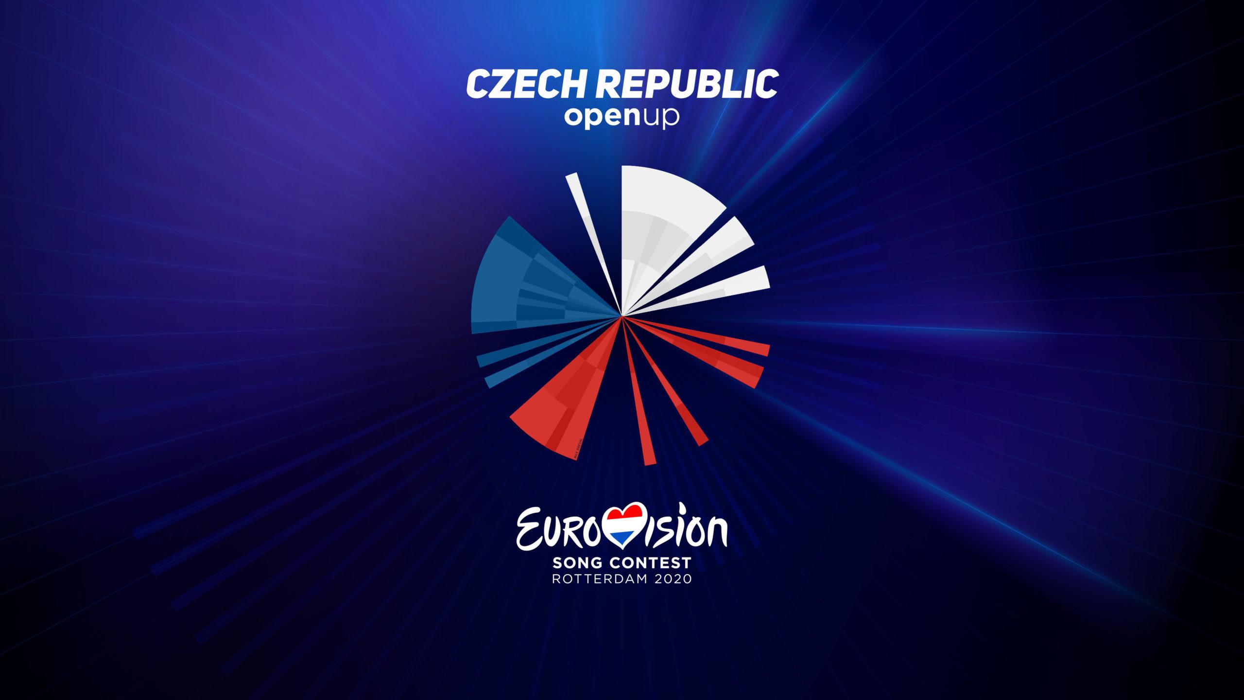 Czech-Republic-scaled.jpg