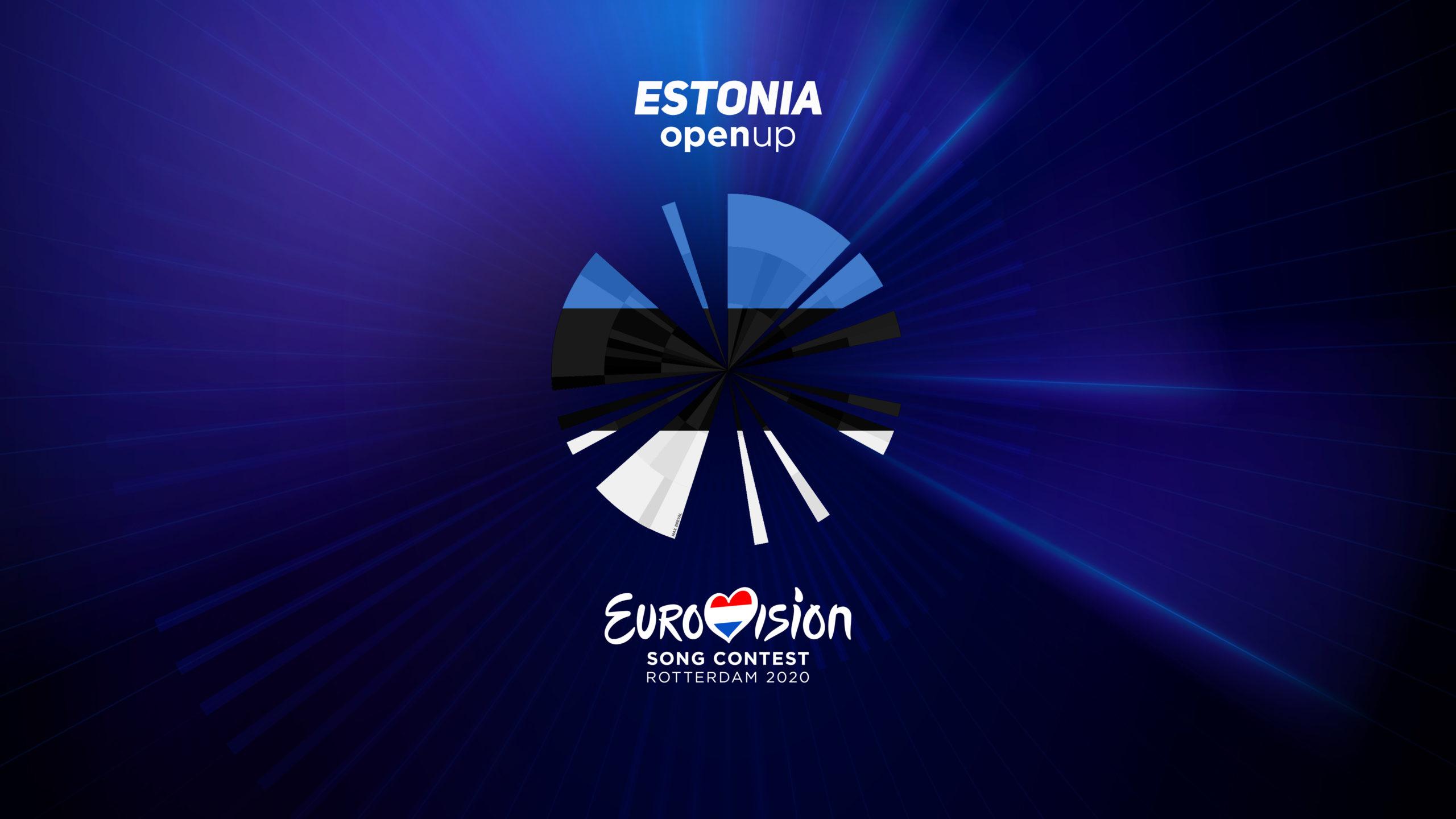 Estonia-scaled.jpg