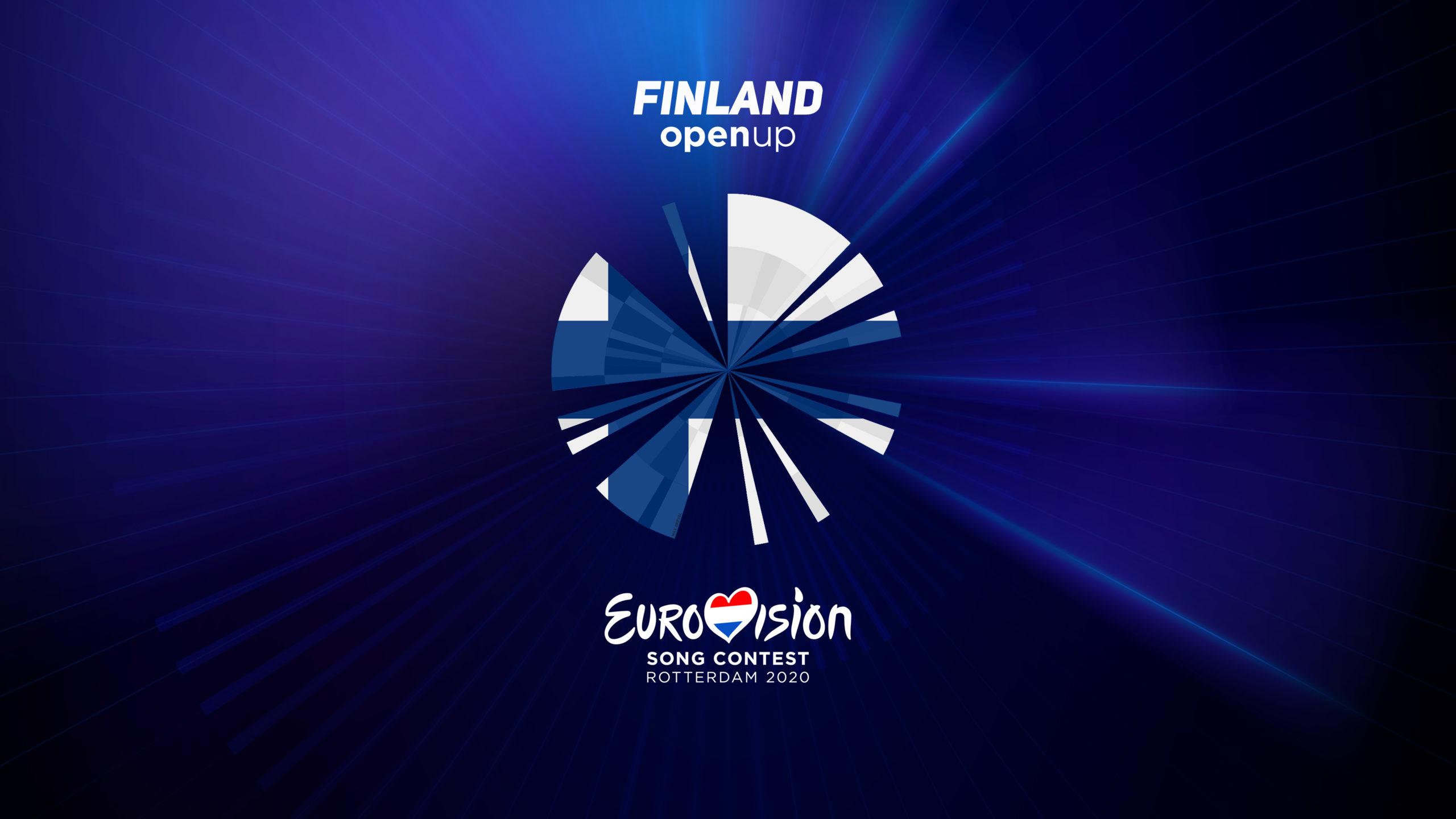 Finland-scaled.jpg