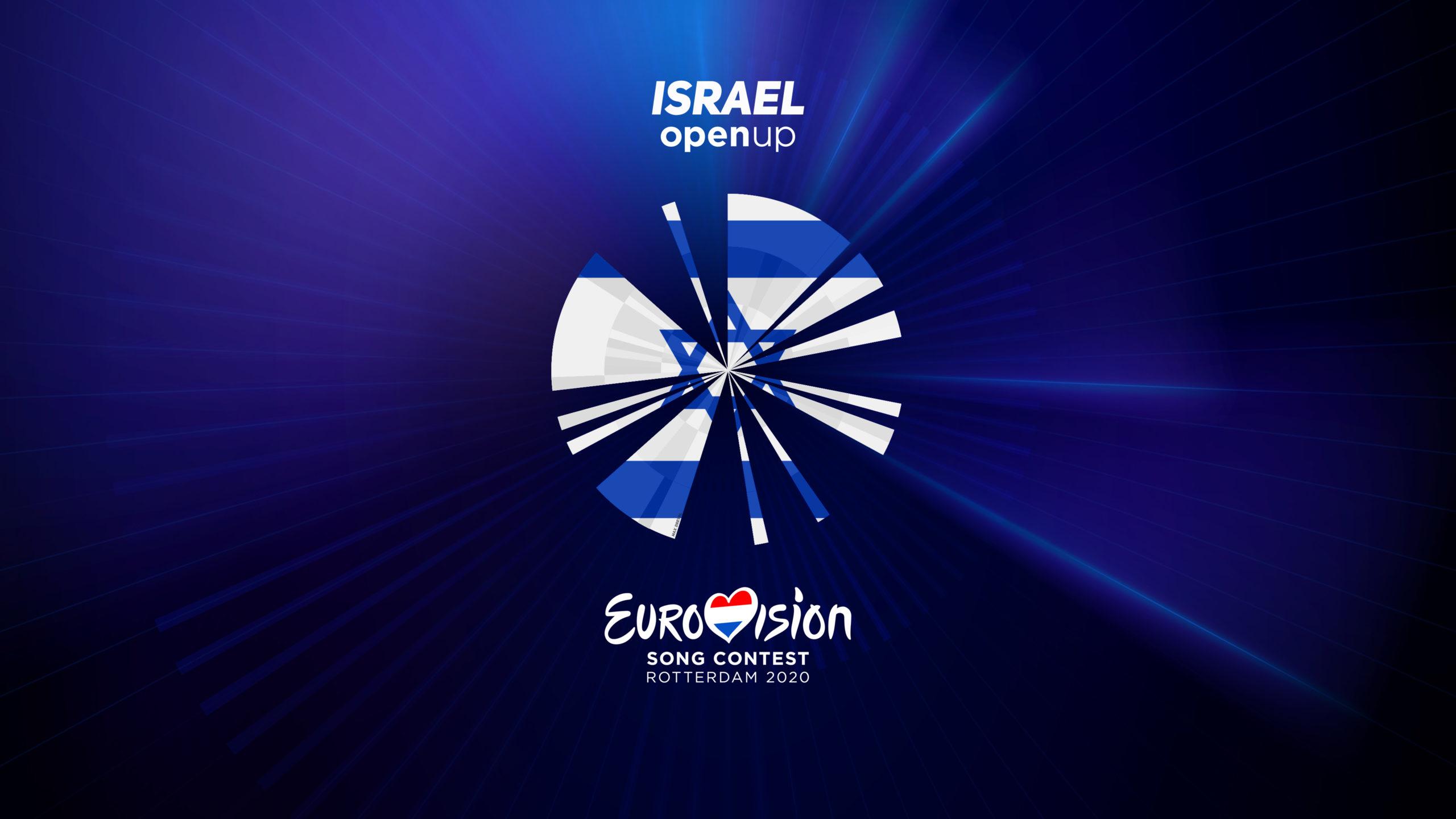 Israel-scaled.jpg