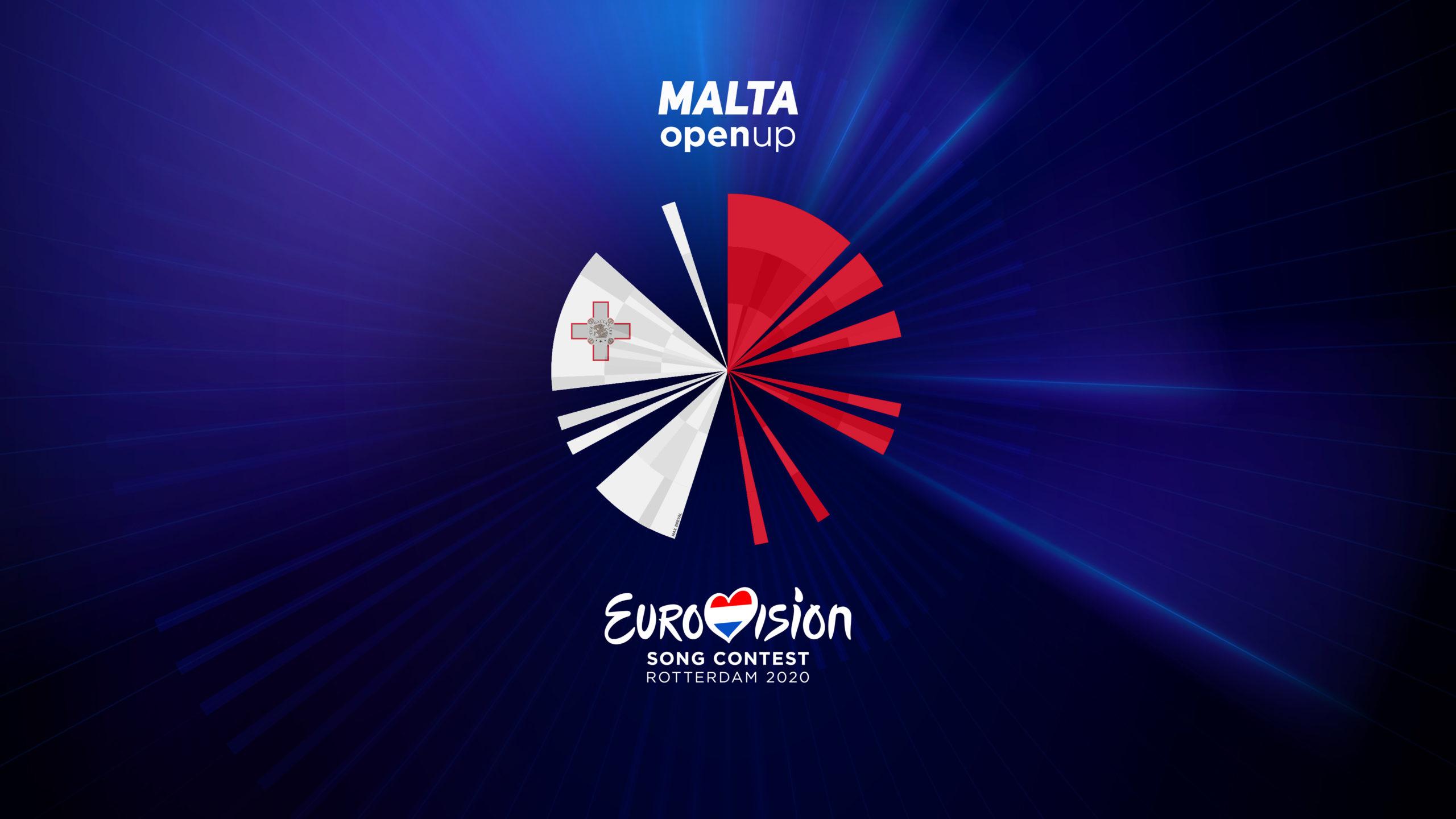 Malta-scaled.jpg
