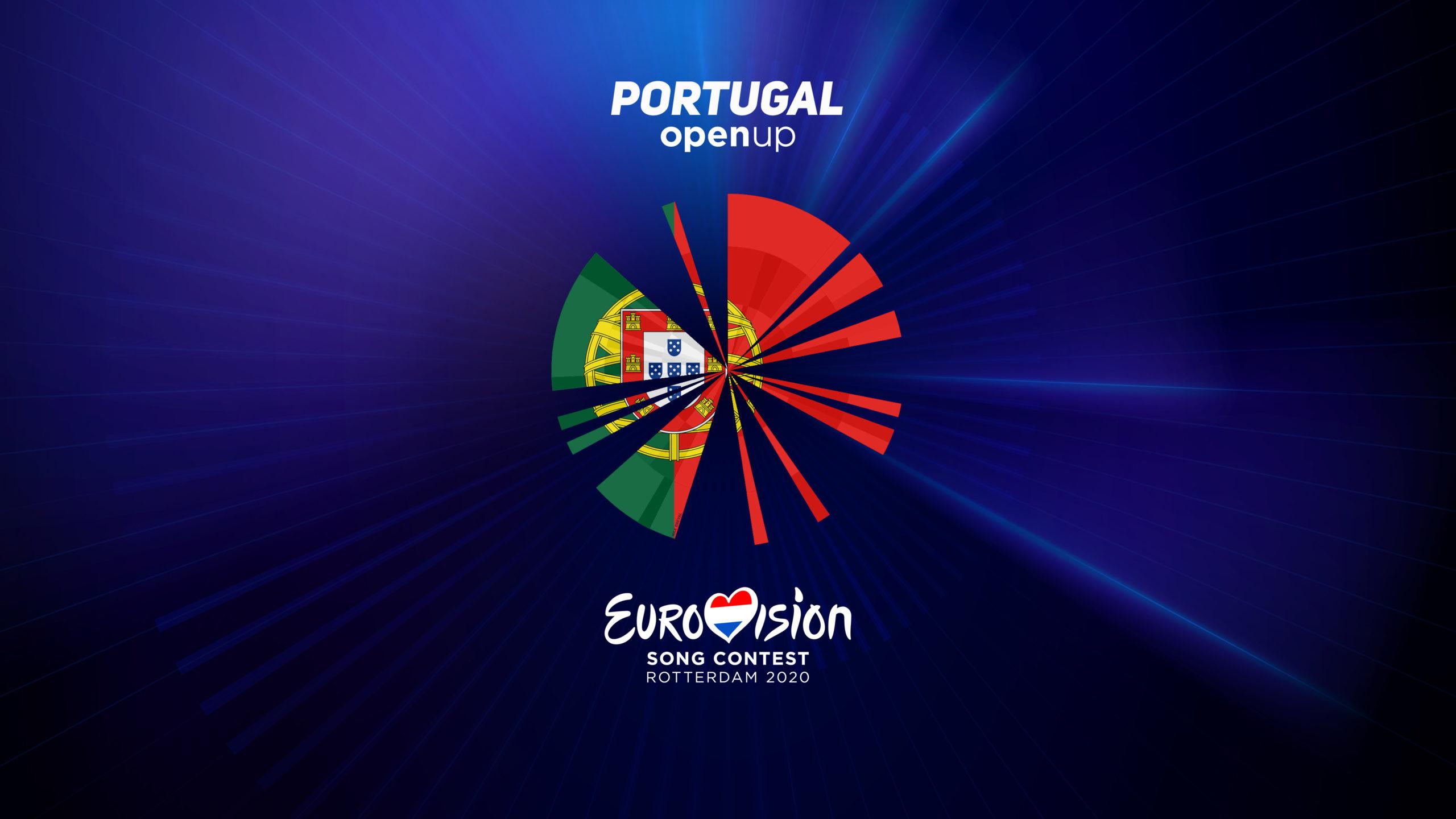Portugal-scaled.jpg