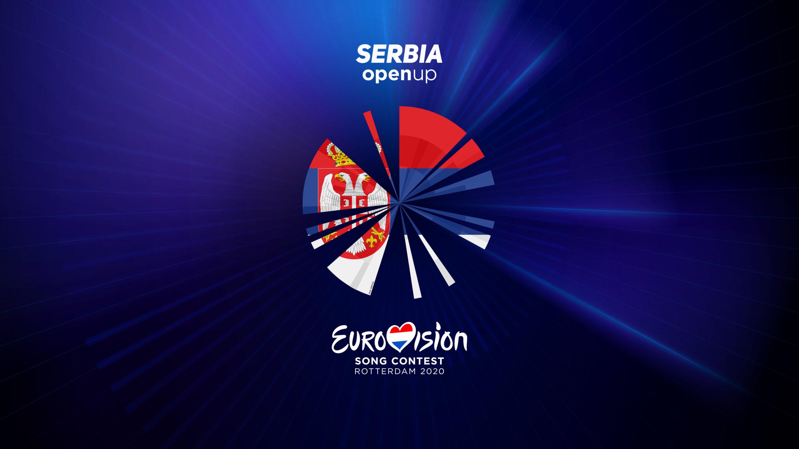 Serbia-scaled.jpg