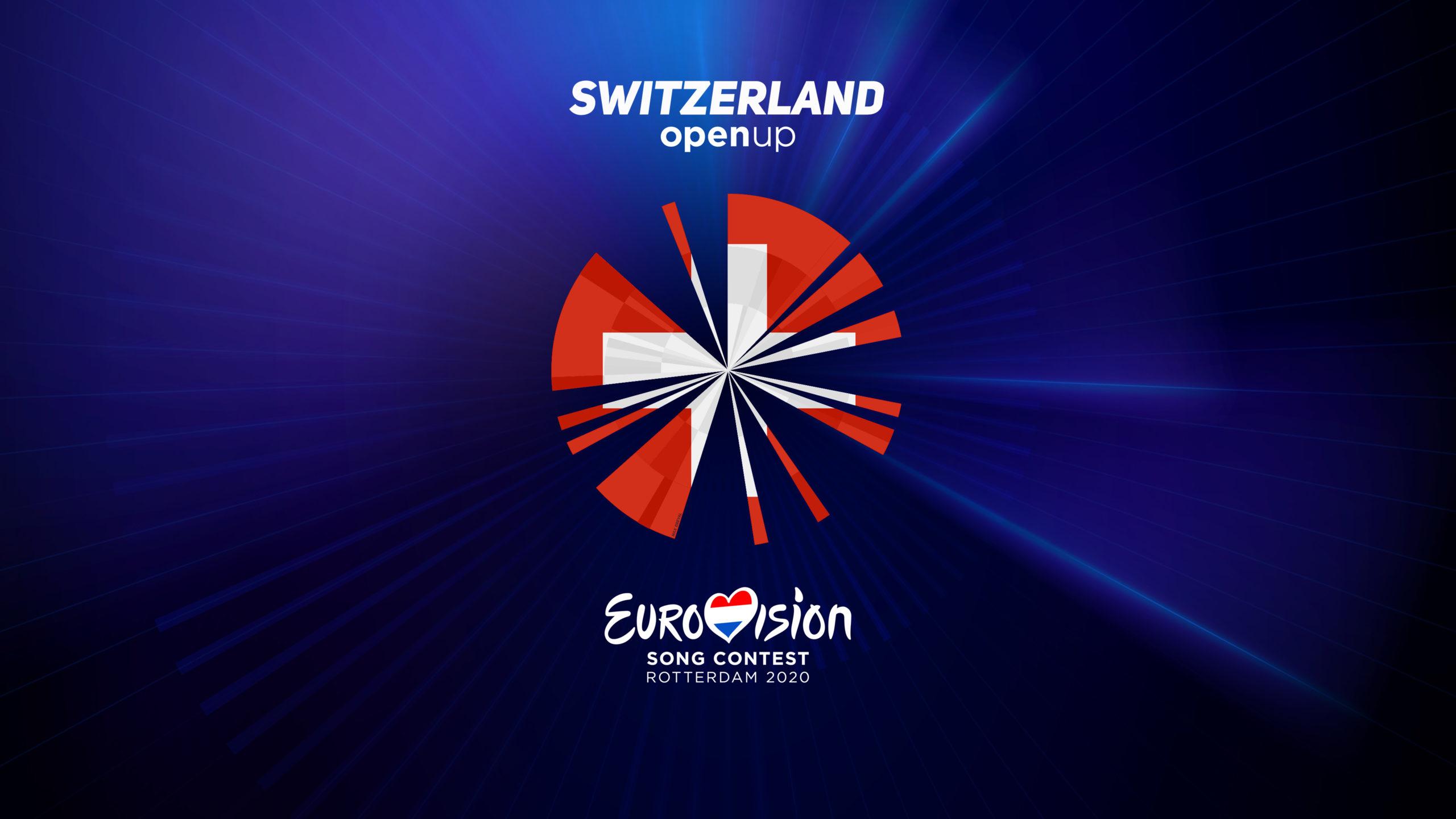 Switzerland-scaled.jpg