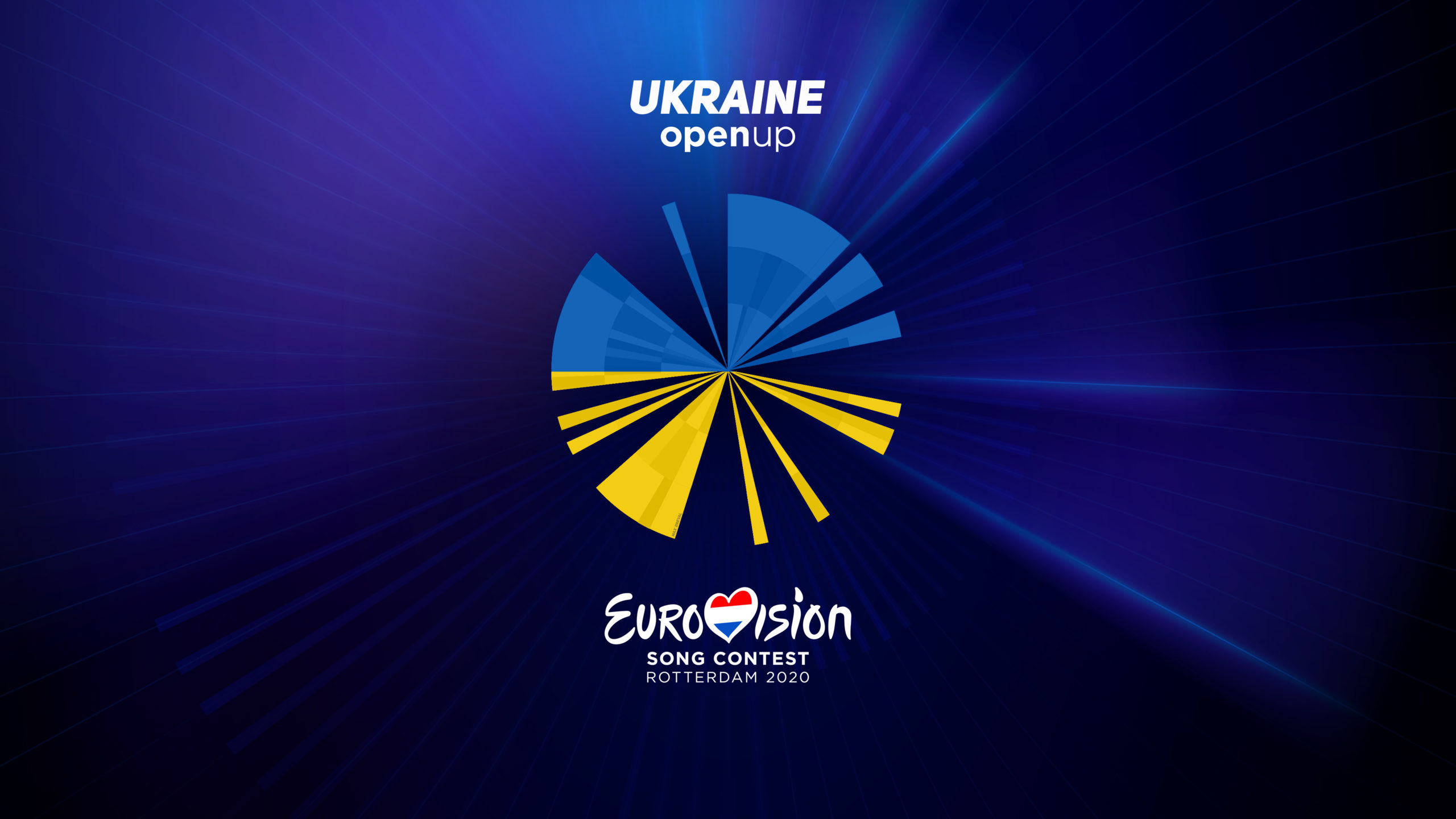 Ukraine-scaled.jpg