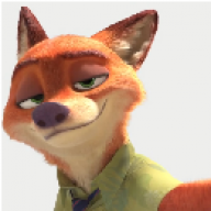 NickWilde