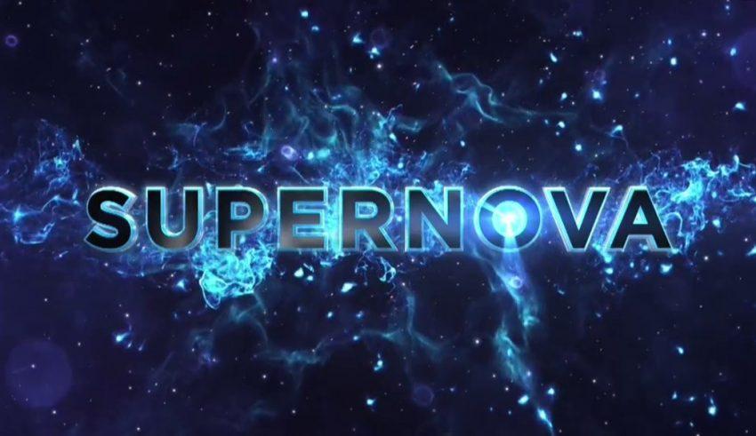 """Image result for supernova 2020"""""""