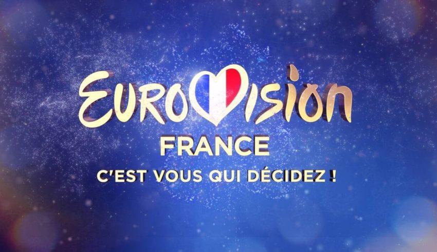 The Jury For Eurovision France C Est Vous Qui Decidez Revealed Escyounited