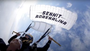senhit adrenalina eurovision san marino 2021